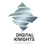 Digital Knights