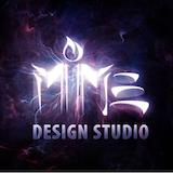 MiME Design Studio