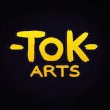 TokArts