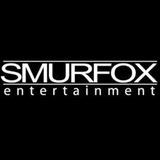 Smurfox Entertainment