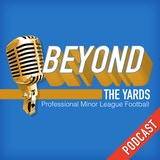 Beyond The Yards