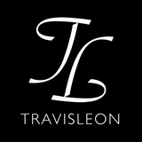 TRAVISLEON Watch Company.