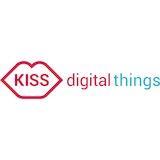 KISS digital things