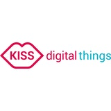 KISS digital things