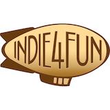 Indie4Fun