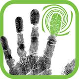 Fingerpunch Games