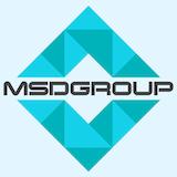 MSDGROUP Inc.