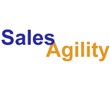 SalesAgility Ltd.