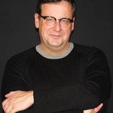 Michael Hirschorn
