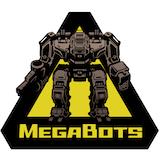 MegaBots, Inc.