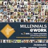 Millennials@Work
