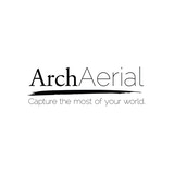 Arch Aerial LLC