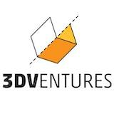 3D Ventures