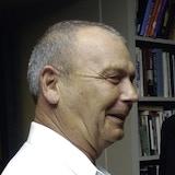 Herbert Prokscha