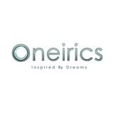 Oneirics Electronics