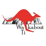 Go Walkabout