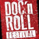 Doc'n Roll