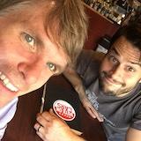 Matt Klein & Andrew Schwartzenberger