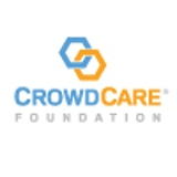 The CrowdCare Foundation