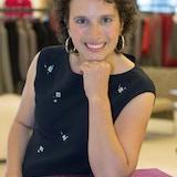 Michelle Judson