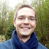 Daniel Homburg