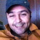 Shahid Darbar
