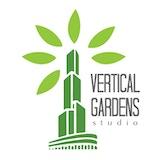 Vertical Gardens Studio