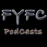 FYFC Podcasts