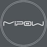 MIPOW USA