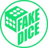 Fakedice