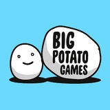 Big Potato