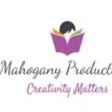 Mahogany Productions - Feature Films