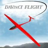 Davinci Flight