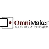 OmniMaker