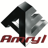Amryl Entertainment