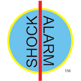 ShockAlarm LLC