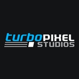 Turbo Pixel
