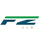 Fuzure Innovations LLC.