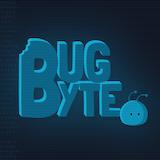 Bugbyte - LudiBooster