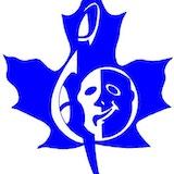 Maple Valley Creative Arts Council