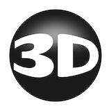 3D Maker World