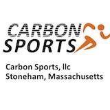 Carbon Sports LLC