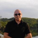 Daniel Vartan