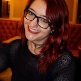 Katie Bonham