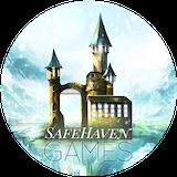 SafeHaven Games