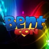 Bent-Con