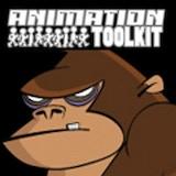 Animation ToolKit