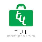 TUL Thustrelie