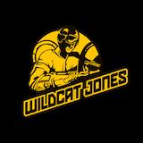 Wildcat Jones Productions