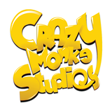 Crazy Monkey Studios BVBA